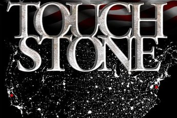 Touchstone