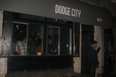 Dodge City - Bar | Club in Washington, DC.
