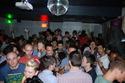 Bar-Tini Ultra Lounge