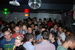 Bar-Tini Ultra Lounge - Gay Bar | Gay Club | Lounge in New York.