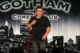 Carlos Mencia - Comedy Show in Chicago