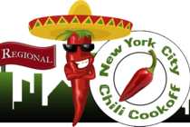 New York City Regional Chili Cookoff - Food & Drink Event in New York.