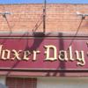 Joxer Daly's - Irish Pub | Irish Restaurant | Sports Bar in Los Angeles.