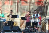 Silver Spring Jazz Festival - Music Festival in Washington, DC.