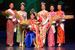 Miss Chinatown USA Pageant - Special Event in San Francisco.