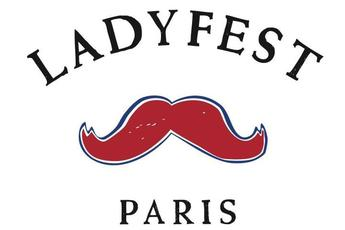 Ladyfest Paris - Arts Festival | Music Festival in Paris.