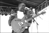 Carl-weathersby-blues-band_s165x110
