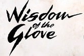 Wisdom Of The Glove at Pacha Ibiza - Party | Club Night | DJ Event in Ibiza.