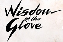 Wisdom-of-the-glove-at-pacha-ibiza_s210x140