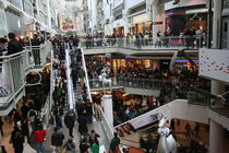 Boxing Day - Holiday Event | Shopping Event in London.