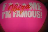 F-me-im-famous_s165x110