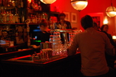 Cafe-tabac_s165x110