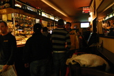 The-irish-pub_s165x110