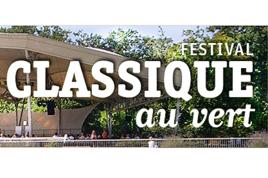 Festival-classique-au-vert_s268x178