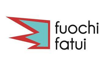 Fuochi Fatui - Music Festival in Venice.