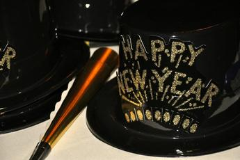 Nye singles michigan Celebrating New Years Eve in Michigan