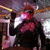 Kit Kat Lounge & Supper Club - Gay Bar | Gay Club | Restaurant in Chicago.