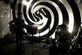 L'UFO - Bar | Live Music Venue in Paris.