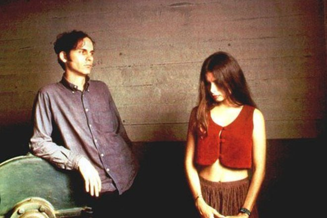 Photo of Mazzy Star