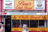 Bens-chili-bowl_s165x110