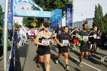 Dam tot Damloop - Running | Fitness & Health Event | Sports in Amsterdam.