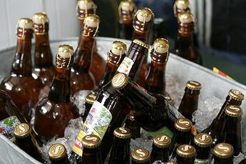 TAP New York Craft Beer & Fine Food Festival - Beer Festival | Food Festival in New York.