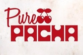 Pure Pacha at Pacha Ibiza - Club Night | Party | DJ Event in Ibiza.