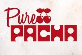 Pure-pacha-at-pacha-ibiza_s268x178
