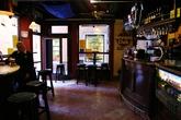 Cafe-blue_s165x110