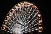 Foire du Trone - Fair / Carnival | Festival in Paris.