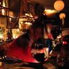 Clandestino - Bar   Café in New York.