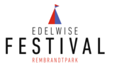 Edelwise-festival_s165x110