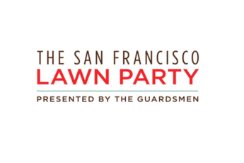 The San Francisco Lawn Party - Party | Outdoor Event in San Francisco.