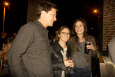 The Otheroom - Bar   Lounge   Wine Bar in LA