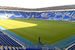 Madejski Stadium - Stadium in London.