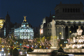 Madrid Christmas Market - Holiday Event | Shopping Event in Madrid.
