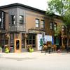 Brownstone Tavern & Grill - Restaurant | Sports Bar in Chicago.