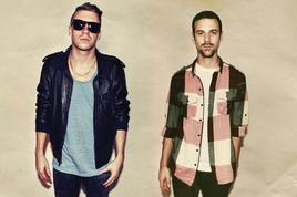 Macklemore-and-ryan-lewis_s268x178