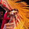 Sadler's Wells Flamenco Festival - Dance Festival | Ethnic Festival | Music Festival in London