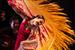 Sadler's Wells Flamenco Festival - Dance Festival | Cultural Festival | Music Festival in London