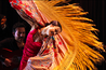 Sadler's Wells Flamenco Festival - Dance Festival | Cultural Festival | Music Festival in London.