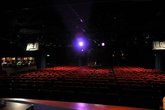 Leicester Square Theatre - Concert Venue | Theater in London.