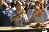 Bavarian Beer Week - Beer Festival | Festival in Munich.