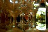 Wijnbar-boelen-boelen_s165x110