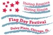 Uniting America Flag Day Festival - Festival | Holiday Event | Street Fair | Cultural Festival in Chicago