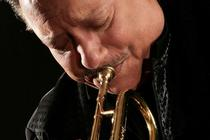 Arturo-sandoval_s210x140