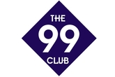 99 Club Leicester Square  - Comedy Club in London