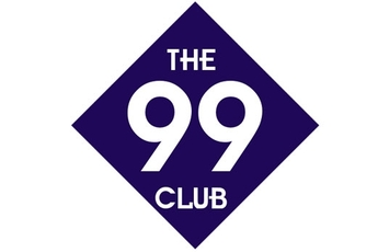 99 Club Leicester Square  - Comedy Club in London.
