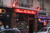 Harry&#x27;s New York Bar