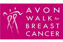 Avon Walk for Breast Cancer - Boston - Fitness &amp; Health Event in Boston.